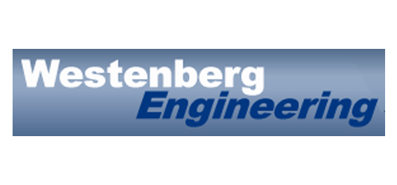 Westenberg Engineering